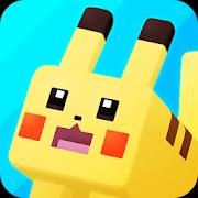 Pokemon Quest无敌电池点券版v1.0.5