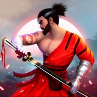 忍者武士隆2.5最新版v2.5.0