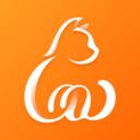 萌邦宠物appv1.0.2