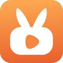 影视兔tv版下载v1.3.0.2
