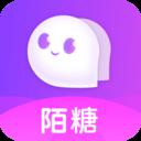 陌糖交友appv1.1.1