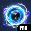 玩效ar特效软件pro版v2.1.1