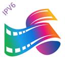 优惠电影票公众号入口v1.0