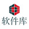 方杰软件库合集分享链接v1.0.0v1.0.0