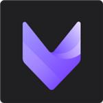 vivacut中文版v1.2.4