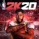 nba2k Mobile篮球官方正版v97.0.2