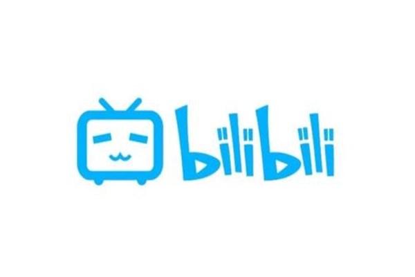 哔哩哔哩软件合集大全-各种版本的表情包软件最新版