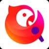 全民K歌助手app电视版v2.0