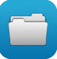 FileManager专业版v2.6.3