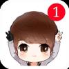 头像制作器app手机版v1.2.0