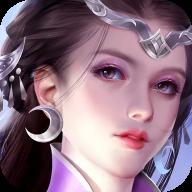灵剑奇缘礼包兑换码领取版v1.0.3
