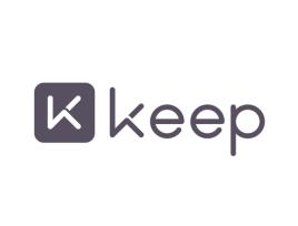 Keep官方appv6.131.2