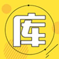 伟伟团队软件库官方版v1.0