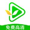 小草影视2021最新版v1.5.5