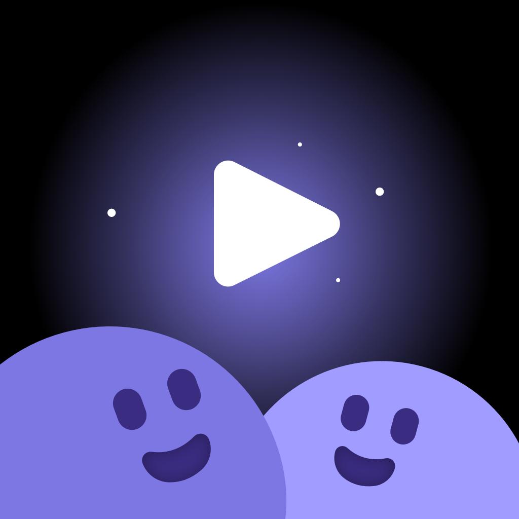 微光appv2.3.4