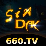 六天直播app最新免费版v3.26.00