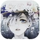奴隶少女希尔薇3.0魔改版v1.0