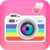 魔法自拍美颜相机软件v2.1