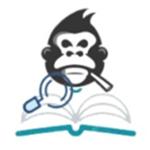 白猿搜书官方网址进入v1.08v1.08