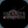 最终幻想7TheFirstSoldier官方版v1.0
