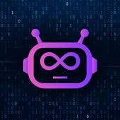 androloop视频剪辑app