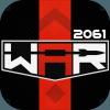 战争2061官网版v1.0.0