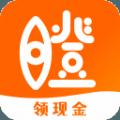 瞪眼小说安卓版v1.0.0