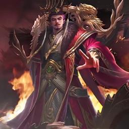 梦想帝王手游官网版v2.0.19