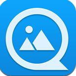 快图QuickPic中文优化版v8.3