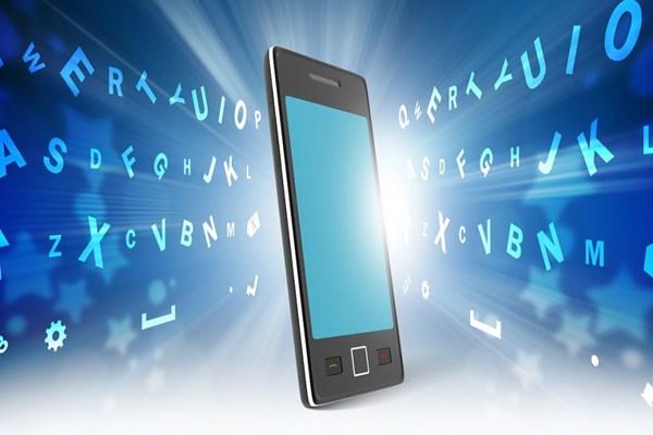 手机办公app