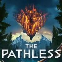 ThePathless台服版v1.0.5