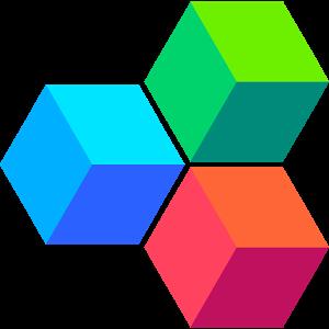 OfficeSuitePro已付费版v11.1.33821