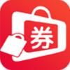 省钱宝盒appv5.2.4