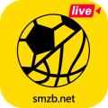 so米体育直播app官方下载v2.1.8