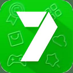 7233游戏盒2021最新版v4.0