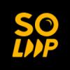 Soloop即录官方版v1.4.2