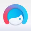 facetune2免费版下载v2.3.7