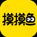 摸摸鱼游戏下载vivo版v1.2.4