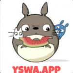 龙猫追剧免费版v1.2.1