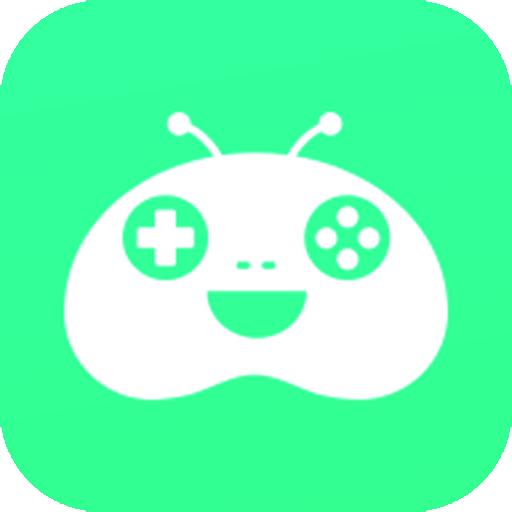 快玩游戏盒旧版v1.0
