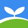 2021年全国中小学生安全教育平台官网appv1.6.7
