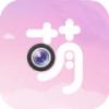 一萌相机免费版v1.8.5