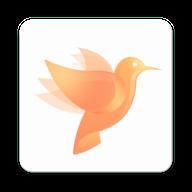 追剧鸟蓝奏云app链接分享v1.0.1
