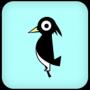 九鸟游戏盒app下载v3.3.21