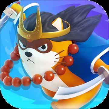 小浣熊水浒传畅游版v1.0