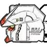 高达wiki中文版v1.0