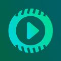 蘑菇影视追剧神器v2.6 免费版