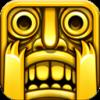 神庙逃亡2破解版v1.18.0