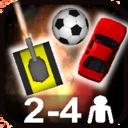 双人对战游戏2人手机版v2.1.12