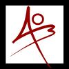 ao3track阅读器中文版v1.2.5